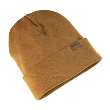 Dickies Bonnet Alaska Brown Duck tu