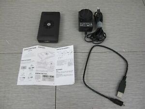 PQ Labs iStick A300 Mini PC - Quad-Core 1.6Ghz