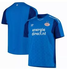 633204381f2 Umbro PSV Eindhoven 2017 2018 Third Jersey Men s Small