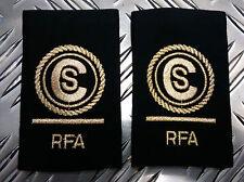 Navy Great Britain Militaria Badges