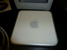 Apple mac mini 2.1