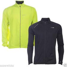 Nylon Long Sleeve Singlepack Breathable Men's Activewear