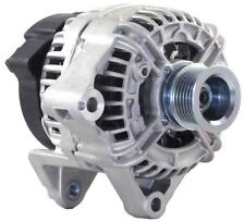NEW ALTERNATOR 01 02 03 04 05 06 BMW 320 325 330 525 530 X5 Z3 2.2L 2.5L 3.0L