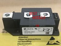 NEW MODULE   MMO36-16IO1 MM036-16I01  IXYS BOX M