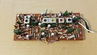 Marantz 2230 receiver AM tuner P150 - good