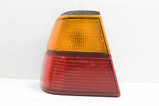 VW Passat 32B Rear Light Taillight Left 321945111T Heckleuchte Rücklicht Links