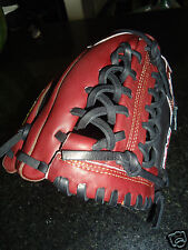 "RAWLINGS REVO 750 SERIES 7SC115CD BASEBALL GLOVE 11.5"" RH $149.99"