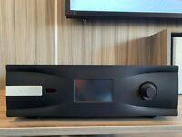 Datasat LS-10 Surround Processor / Home Theater / Cinema