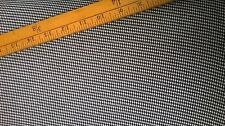 """Unbranded by the Metre Jersey 46 - 59"""" Craft Fabrics"""
