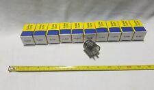 Lot of 10 Auto Parts Alternating Flasher 537 - 12V, SKBAWA-B026