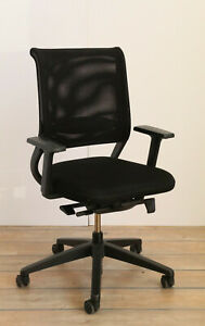 Stuhl, Drehstuhl                      Sedus                            150621-07