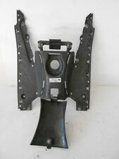 Pedana Carena Aprilia Leonardo 125 150 250 300 ST 2001 06 2007 Fairing Footboard