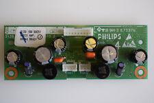 Philips 26PF5520D/05 Audio Amplifier PCB 3139 188 89051