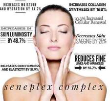 Senegence Anti Aging Products For Sale In Stock Ebay