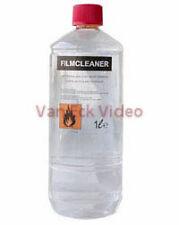 Film cleaner 1 liter - super8 8mm 16mm 35mm film