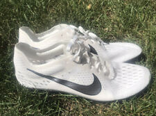 New listing Nike Zoom Victory Elite 2 Track & Field 836997-001 Size 9.5