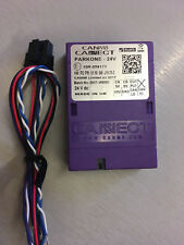 CANM8 CANNECT PARK ONE (24V). CAN Bus 24V Front Proximi Sensor Control Interface