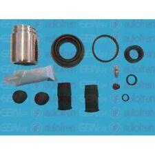 AUTOFREN SEINSA Repair Kit, brake caliper D41614C