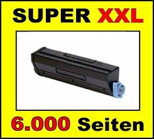 Toner for HP Laserjet P2035n P2055d P2055dn P2055dtn like CE505A 05A Cartridge