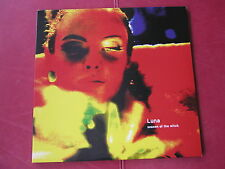 """Luna - Season Of The Witch - 1996 Beggars Banqet UK 4 Track 10"""""""