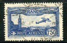 Timbres avec 6 timbres de Europe