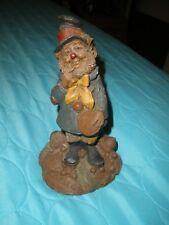Twinkle-R 1987~Tom Clark Gnome~Cairn Item #1179~Ed #20