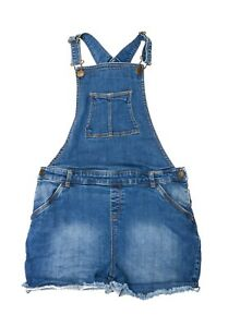 M&S DUNGAREES age 12 - 13