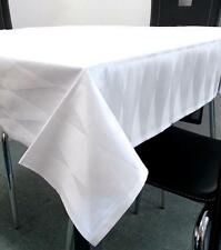 Unbranded 100% Cotton Tablecloths