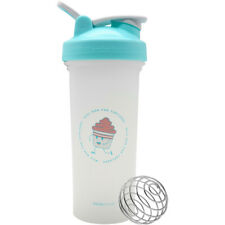 Blender Bottle Foodie Special Edition Classic 28 oz. Shaker Cup - Cupcakes