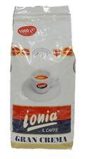 Ionia Gran Crema Espresso 1000g Bohne (999€/kg)
