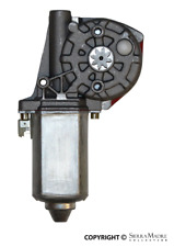 Window Motor, Right, Porsche 911/930/912E (71-86)