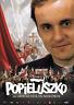 Popieluszko: Wolnosc Jest W Nas-Popieluszko : La Libertad Esta En Nosotros (DVD)