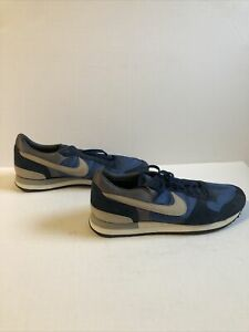 šarmantan pokretljiv Susteen  Nike Air Vortex Vintage In Men's Athletic Shoes for sale | eBay