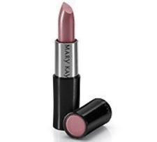 Mary Kay Pink Satin Creme Lipstick NIB Discountinued Colors