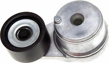 Belt Tensioner Assembly GATES 38540 fits 03-04 Freightliner FL112 12.8L-L6