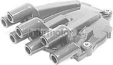 Verteilerkappe BMW 7 : 8 : Z1: XM : Thema: 505:605:928:25 : Intermotor ; 45750
