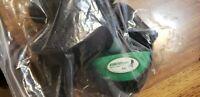 NEW Oshatoes Rubber Steel Toe Overshoe size XXL Men Sz 13-14, Women Size 15.