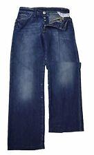G-Star Raw Jeans Locker Regular Men's Size Waist 30 Leg 31