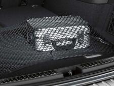 Mercedes-Benz Gepäcknetz für Kofferraum GLA X156