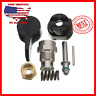 Drain Valve, Prime Valve #235014 for Graco Airless