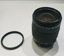 PROMASTER AF 28-300mm f3.5-6.3 Spectrum 7 XR LD Lens for Canon EOS Pro