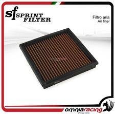 Filtres SprintFilter P08 Filtre Air pour Ducati ST4S 996 2002>2005