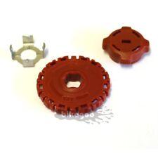 Avid Pad Adjuster Knob Kit (BB7)