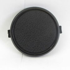 vintage generic 58mm Lens Front Cap Made in Taiwan S211618