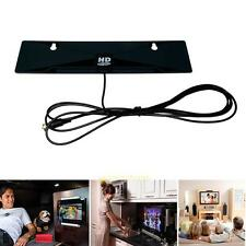 X-72 High Definition Digital Indoor TV Antenna HDTV 1080P VHF UHF Receiver Gain