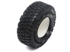 "Boom Racing 1.9"" MAXGRAPPLER Scale RC Tire Gekko Compound 3.82""x1.26"" BRTR19397"