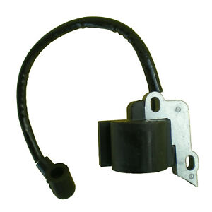 Ignition Coil for PARTNER Chainsaws [#530039167]