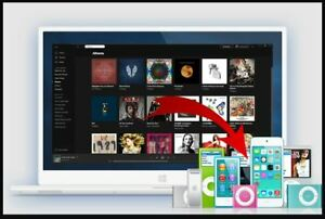 Spotify Music Converter Tunekeep Music Converter For Spotify WinOS // macOS