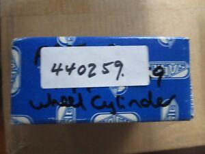 Wheel Cylinder Peugeot 504 505 80-89 440259 csc