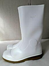 Womens Rain Boots Size UK 7